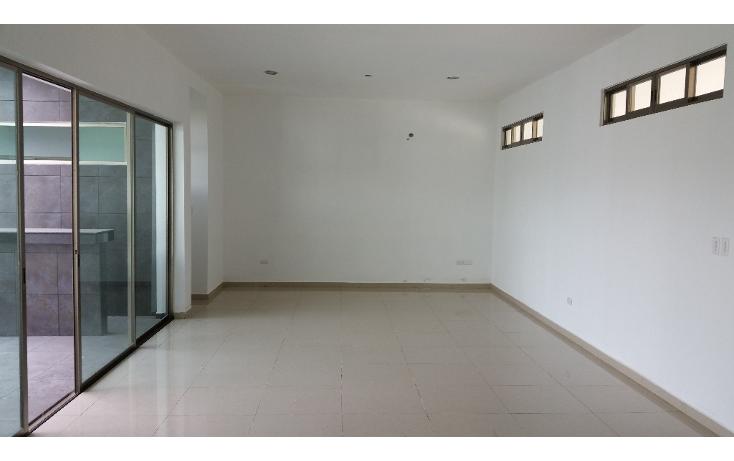 Foto de casa en venta en  , cholul, mérida, yucatán, 1061507 No. 04