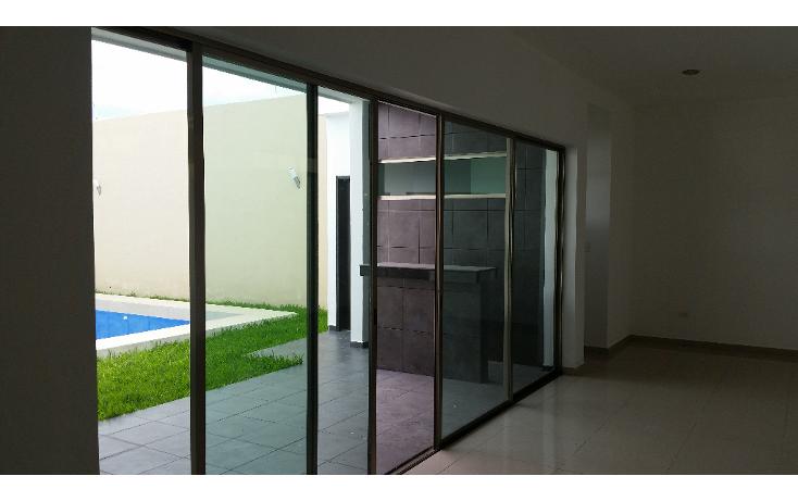Foto de casa en venta en  , cholul, mérida, yucatán, 1061507 No. 06