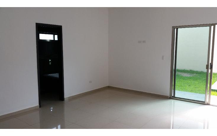 Foto de casa en venta en  , cholul, mérida, yucatán, 1061507 No. 12