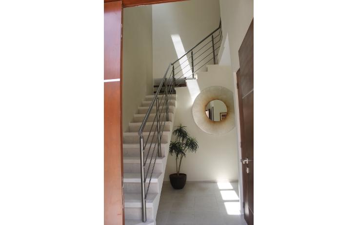 Foto de casa en renta en  , cholul, mérida, yucatán, 1065153 No. 03