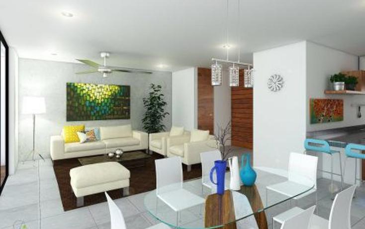 Foto de casa en venta en  , cholul, mérida, yucatán, 1067507 No. 03