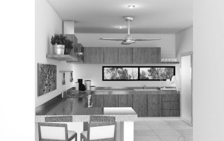 Foto de casa en venta en  , cholul, mérida, yucatán, 1067507 No. 04