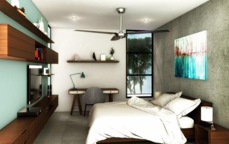 Foto de casa en venta en  , cholul, mérida, yucatán, 1067507 No. 05