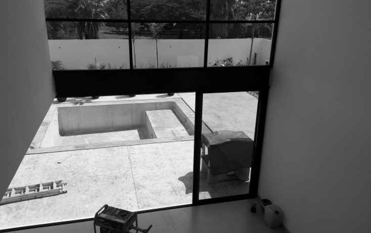 Foto de casa en venta en  , cholul, mérida, yucatán, 1070951 No. 06