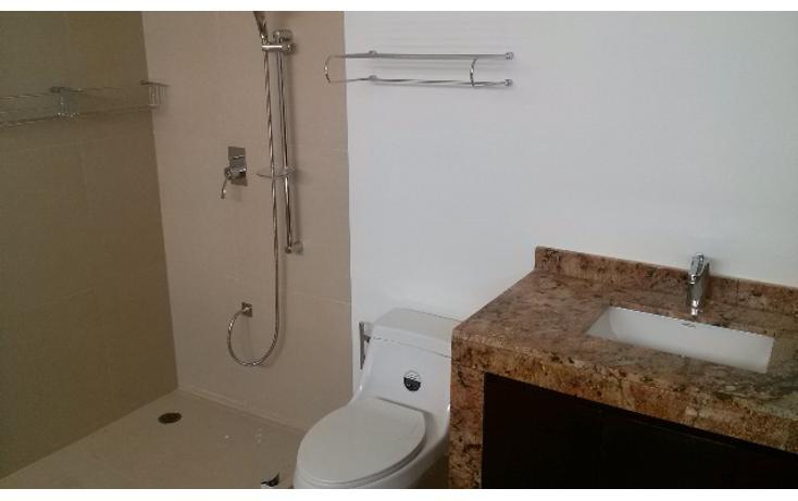 Foto de casa en venta en  , cholul, mérida, yucatán, 1070951 No. 07