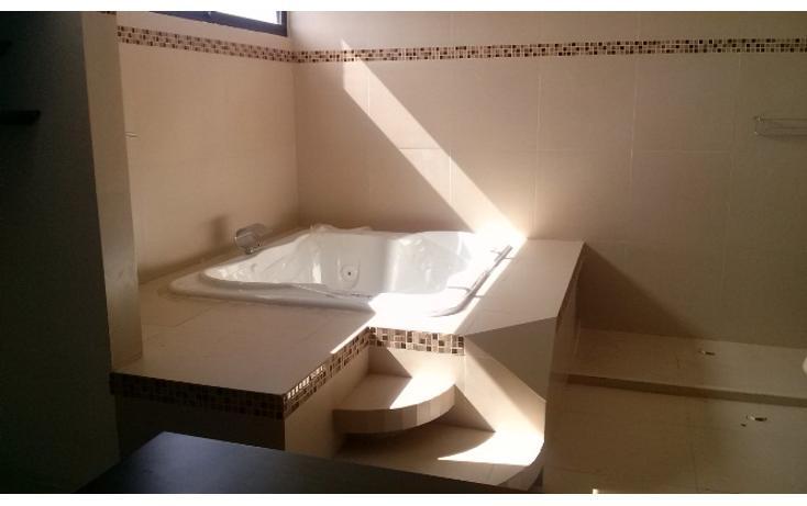 Foto de casa en venta en  , cholul, mérida, yucatán, 1070951 No. 09