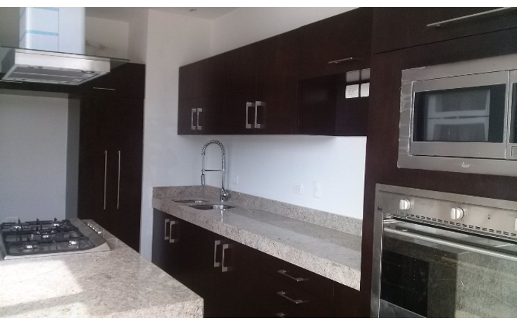 Foto de casa en venta en  , cholul, mérida, yucatán, 1070951 No. 10