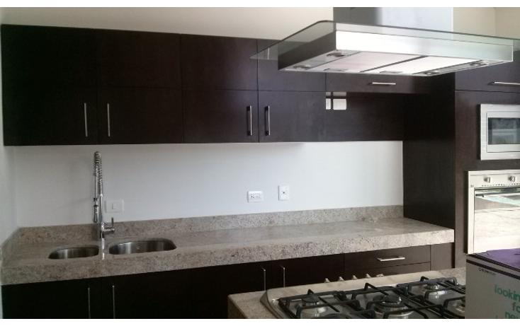 Foto de casa en venta en  , cholul, mérida, yucatán, 1070951 No. 11