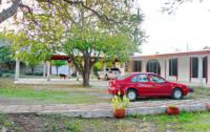 Foto de terreno habitacional en venta en, cholul, mérida, yucatán, 1071149 no 03