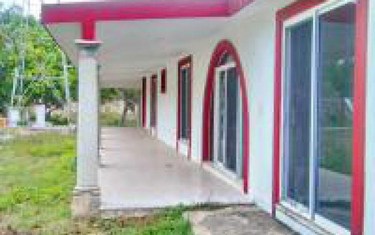 Foto de terreno habitacional en venta en, cholul, mérida, yucatán, 1071149 no 05