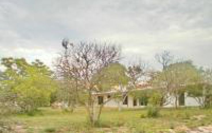 Foto de terreno habitacional en venta en, cholul, mérida, yucatán, 1071149 no 06