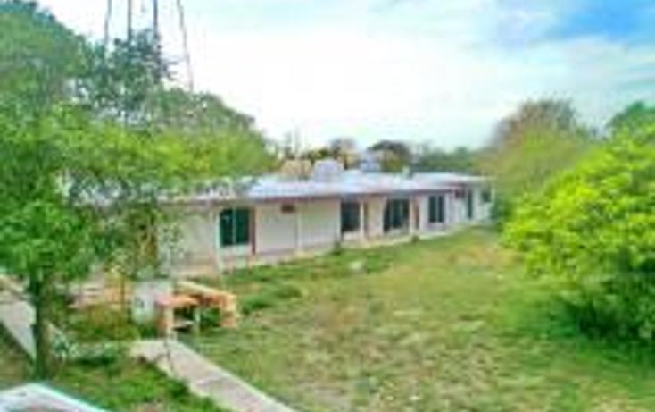 Foto de terreno habitacional en venta en  , cholul, mérida, yucatán, 1071149 No. 08