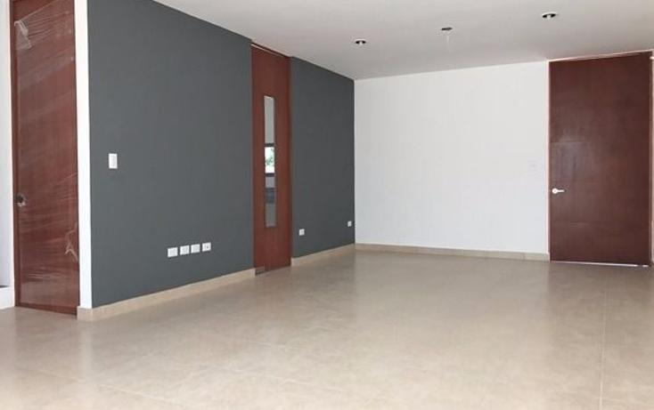 Foto de casa en venta en  , cholul, mérida, yucatán, 1073627 No. 06