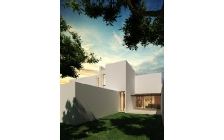 Foto de casa en venta en  , cholul, mérida, yucatán, 1073627 No. 11