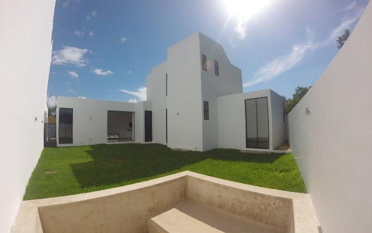 Foto de casa en venta en  , cholul, mérida, yucatán, 1074665 No. 03