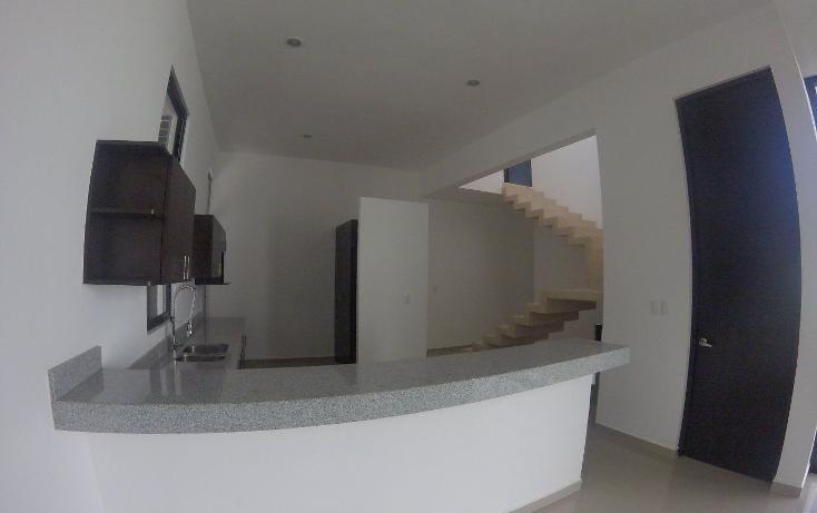 Foto de casa en venta en  , cholul, mérida, yucatán, 1074665 No. 06