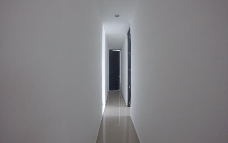 Foto de casa en venta en  , cholul, mérida, yucatán, 1074665 No. 07