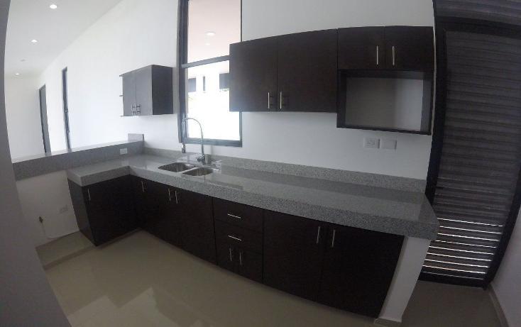 Foto de casa en venta en  , cholul, mérida, yucatán, 1074665 No. 11