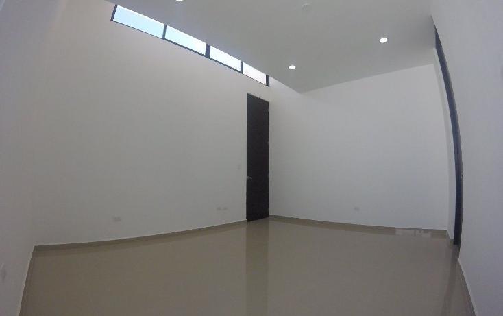 Foto de casa en venta en  , cholul, mérida, yucatán, 1074665 No. 13