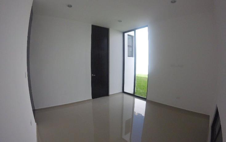 Foto de casa en venta en  , cholul, mérida, yucatán, 1074665 No. 14