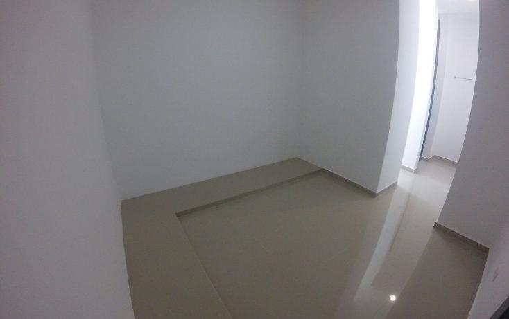 Foto de casa en venta en  , cholul, mérida, yucatán, 1074665 No. 15