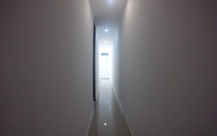 Foto de casa en venta en  , cholul, mérida, yucatán, 1074665 No. 16