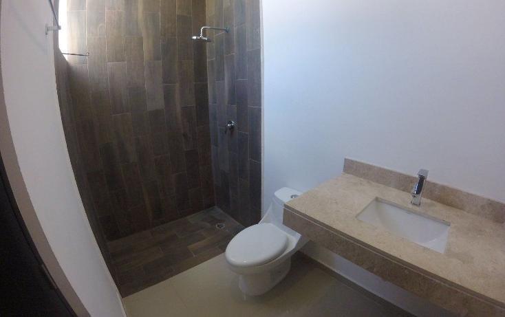 Foto de casa en venta en  , cholul, mérida, yucatán, 1074665 No. 17
