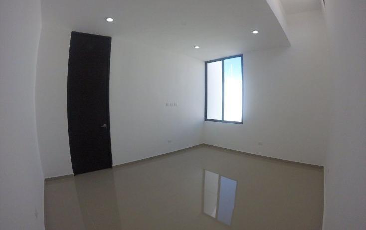 Foto de casa en venta en  , cholul, mérida, yucatán, 1074665 No. 18