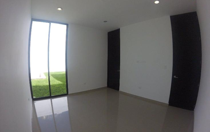 Foto de casa en venta en  , cholul, mérida, yucatán, 1074665 No. 19