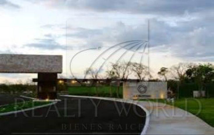 Foto de casa en venta en, cholul, mérida, yucatán, 1074667 no 01