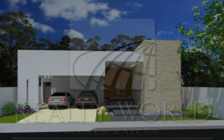 Foto de casa en venta en, cholul, mérida, yucatán, 1074667 no 02