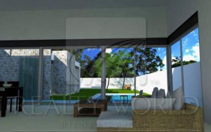 Foto de casa en venta en, cholul, mérida, yucatán, 1074667 no 03