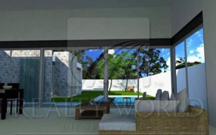Foto de casa en venta en  , cholul, m?rida, yucat?n, 1074667 No. 03