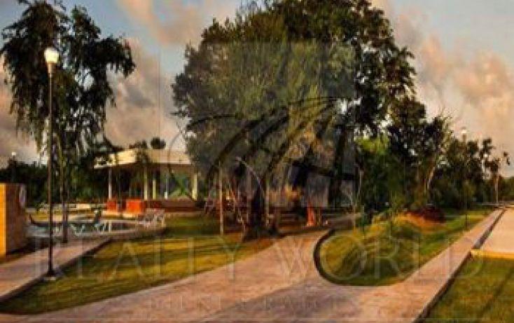 Foto de casa en venta en, cholul, mérida, yucatán, 1074667 no 04