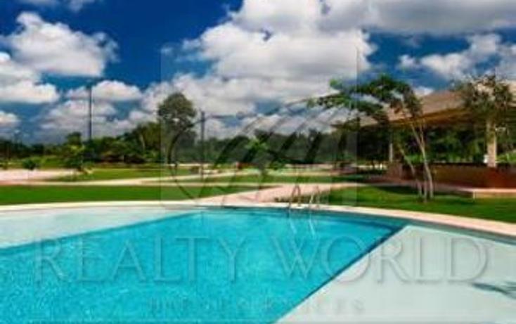 Foto de casa en venta en  , cholul, m?rida, yucat?n, 1074667 No. 05