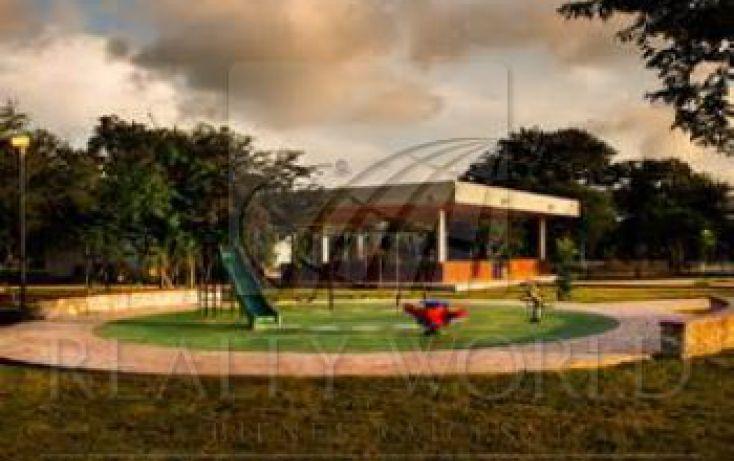 Foto de casa en venta en, cholul, mérida, yucatán, 1074667 no 06