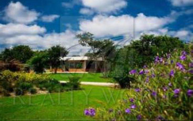 Foto de casa en venta en, cholul, mérida, yucatán, 1074667 no 07