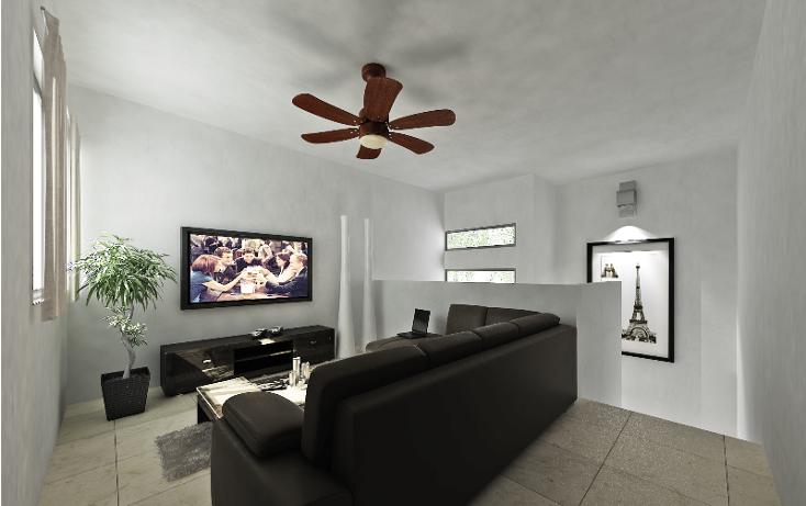 Foto de casa en venta en  , cholul, m?rida, yucat?n, 1075037 No. 06