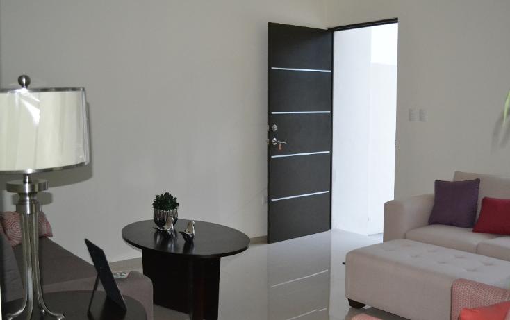 Foto de casa en venta en  , cholul, m?rida, yucat?n, 1075039 No. 06