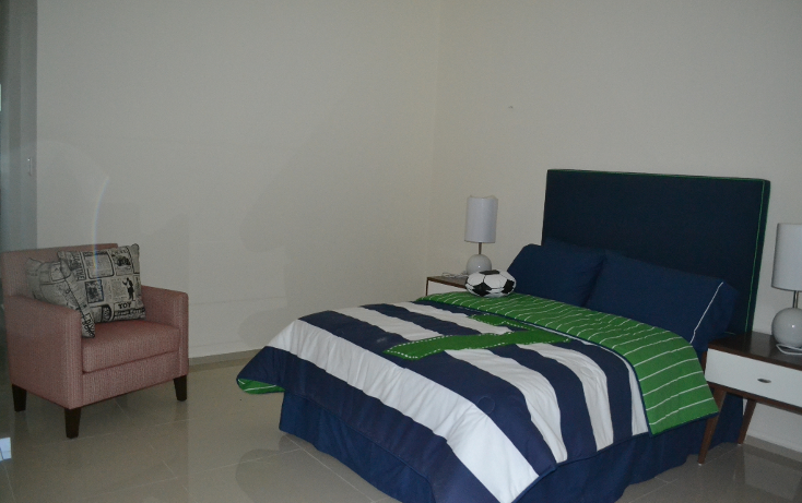 Foto de casa en venta en  , cholul, m?rida, yucat?n, 1075039 No. 13