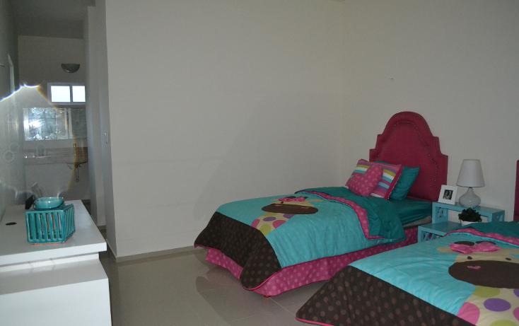 Foto de casa en venta en  , cholul, m?rida, yucat?n, 1075039 No. 14