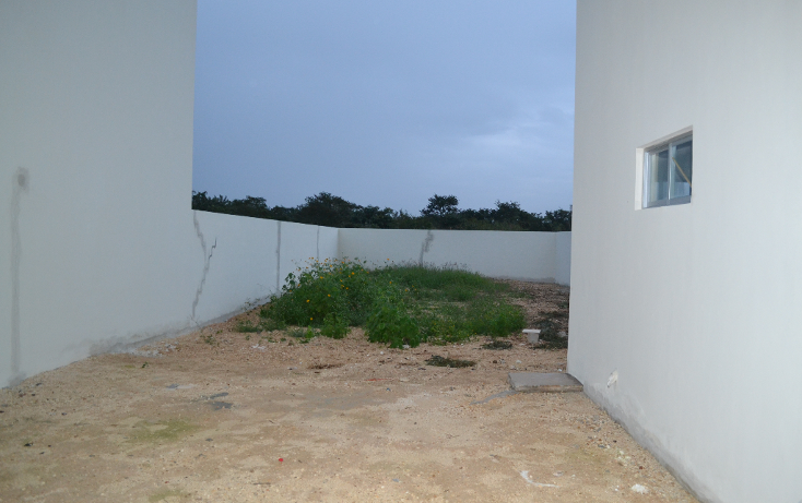 Foto de casa en venta en  , cholul, m?rida, yucat?n, 1075039 No. 19