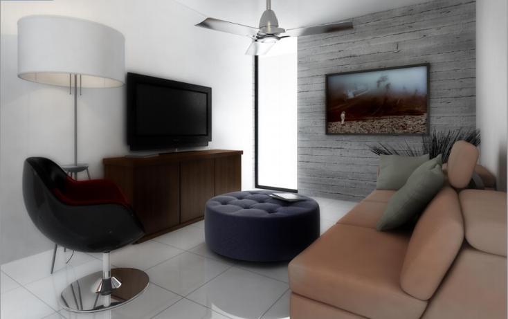 Foto de casa en venta en  , cholul, mérida, yucatán, 1080373 No. 05
