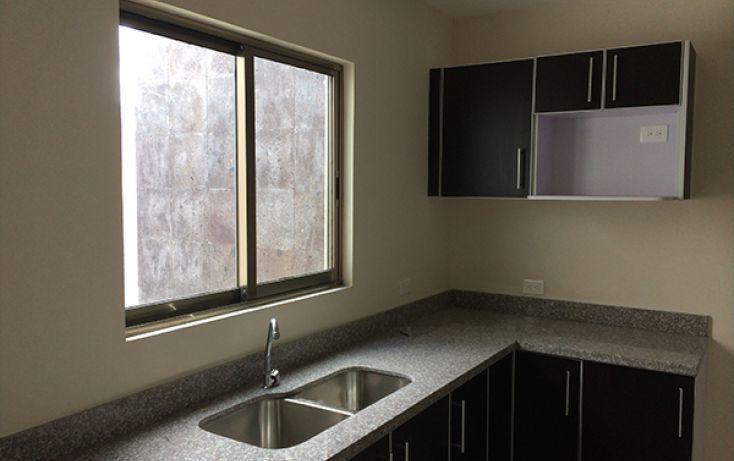 Foto de casa en venta en, cholul, mérida, yucatán, 1081163 no 04
