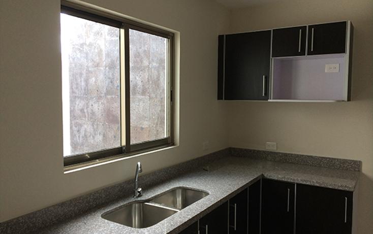 Foto de casa en venta en  , cholul, mérida, yucatán, 1081163 No. 04