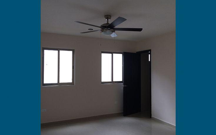 Foto de casa en venta en, cholul, mérida, yucatán, 1081163 no 05