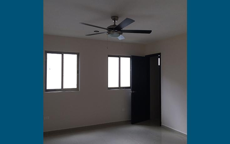 Foto de casa en venta en  , cholul, mérida, yucatán, 1081163 No. 05