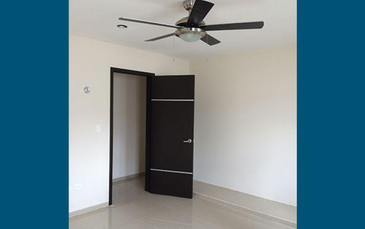 Foto de casa en venta en, cholul, mérida, yucatán, 1081163 no 06