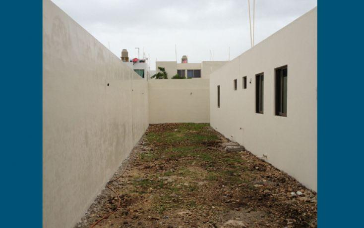 Foto de casa en venta en, cholul, mérida, yucatán, 1081163 no 07