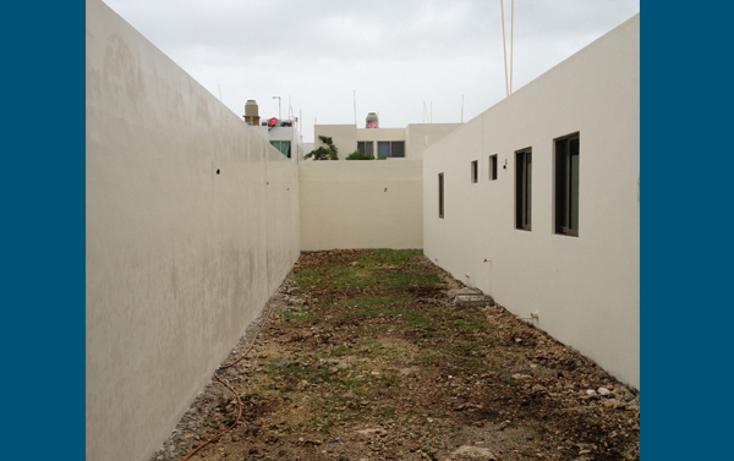 Foto de casa en venta en  , cholul, mérida, yucatán, 1081163 No. 07